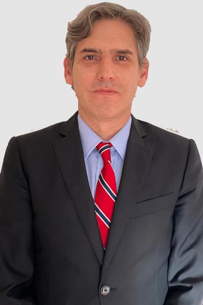Juan Fernando Parra