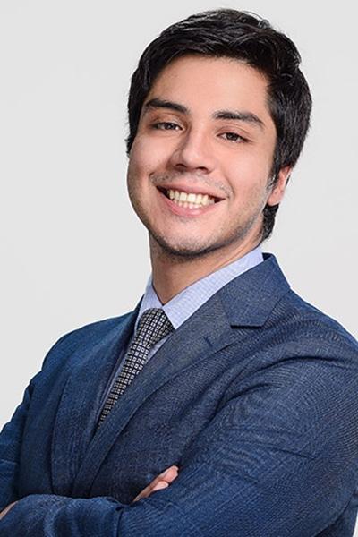 Osvaldo Cabezas